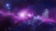 Разработка сайтов от Space Ocean
