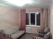 Сдам 1-комнатную квартиру,  мкр. Орбита-2