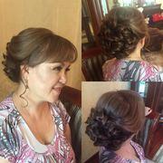 Макияж/make up - парикмахерские услуги с выездом на дом к клиенту!
