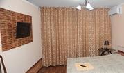 Квартиры в аренду Алматы