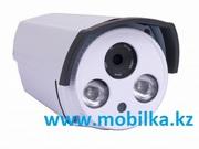 Продам Недорогая уличная IP камера,  модель Smart 925