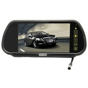 Продам Зеркало заднего вида с встроенным монитором для камеры заднего