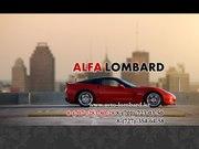Alfa Lombard