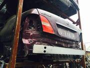 Lexus  LS-430    АвтоРазбор