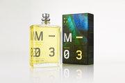 Продажа оригинальных ароматов Молекула. Мolecule 03