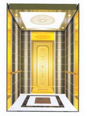 Лифт и запчасти продажа