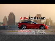 Автоломбард Алматы Lombard Alfa
