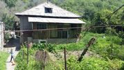 Продам участок  18 соток в Медеускрм районе  с домом