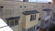 Установка  балконного козырька недорого алматы,  в Алматы!