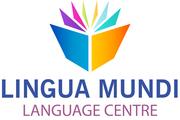 Общий и разговорный курс английского в Алматы
