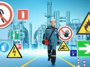 Обучение по Промышленной безопасности (Пром Без)