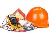 Обучение в области Электробезопасности