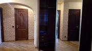 4-комнатная квартира помесячно,  Кабанбай батыра — Масанчи
