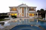Проектирование индивидуальных домов