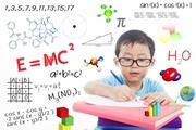 Обучение ментальной арифметике от Open Door