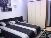 2-х комнатная квартира на Розыбакиева - Альфараби