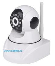 Продам Беспроводная IP камера с WIFI,  P2P,  День/Ночь,  Ethernet и подде