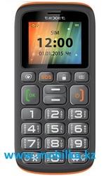 Продам Телефон для пожилых людей с большими кнопками и шрифтом,  ID 115