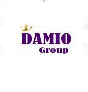 Агентство Недвижимости ТОО «DAMIO Group»