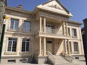Продается красивый дом. Общая площадь 700 м2.