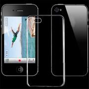 Продам силиконовые чехлы (задняя крышка) для IPhone 4s, 5, 5s, 6, 6s