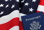 Иммиграция в США для граждан Казахстана