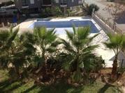 Продажа квартир в Анталии без посредников
