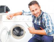 Ремонт стиральных машин в Алмате