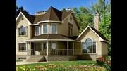 Проектирование домов по индивидуальным проектам