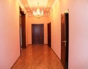 5-комнатный дом,  Верненская улица — Воад за 119 000 000