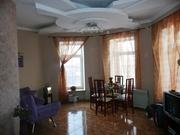 4-комнатный дом,  мкр Нурлытау (Энергетик),  Сапар жолы за 54 400 000