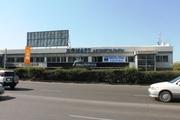 Здание площадью 2000 м²,  Саина — Жандосова за 527 000 000