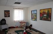 Здание площадью 260 м²,  Райымбека — Переулок Полежаева за 62 000 000