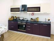 Кухонный гарнитур Винтаж 3м со склада
