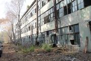 Здание площадью 4200 м²,  Макатаева — Байтурсынова за 340 000 00