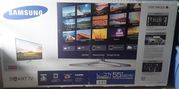 55/45/42/40/32/30 / дюйм телевизора Samsung водить новый оригинальный