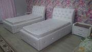 Элитные качественные кровати