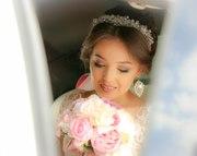 Фотограф в Алматы,  свадебная съемка