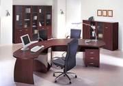 Изготовления корпусных мебели на заказ!Сборка/Разборка!Качественно!Нед