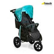 Товары для детей HAUCK: коляски,  манежи,  шезлонги,  стульчики и др.