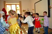 Английский для детей с носителями языка