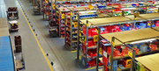 Проектирование складских зданий и помещений