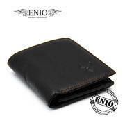 Мужские клатчи,  портмоне,  кошельки от интернет-магазина ENIO