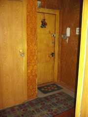 Срочно,  в связи с переездом,  светлая капитальная 2-комнатная квартира г. Алматы,  Турксибский район