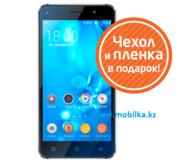 """Продам бюджетный 5.0"""" дюймовый 4-х ядерный смартфон ID272T"""