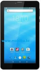 Продам бюджетный 4-х ядерный 7 дюймовый планшет с поддержкой 3G интерн
