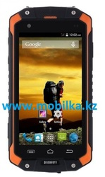 Продам противоударный,  водонепроницаемый смартфон на 2 SIM карты,  моде