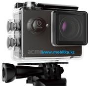 Продам недорогая HD экшн камера с водонерпоницаемым противоударным кей