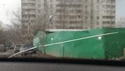 Реставрация,  ремонт лобовых автостекол