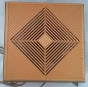 Продам радиоприемник (однопрограммый) ''Ала-Тау''